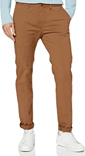 Marc O'Polo Mous Homme