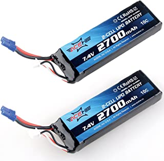 Best h501s battery connector Reviews