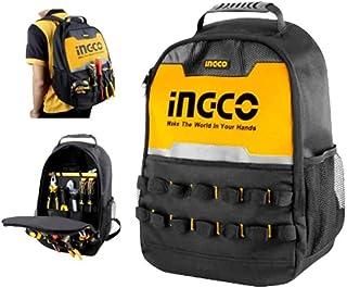 حقيبة ظهر انكو HBP0101