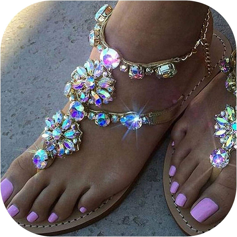 Women Sandals Sandals Comfort Women shoes Summer Ladies shoes