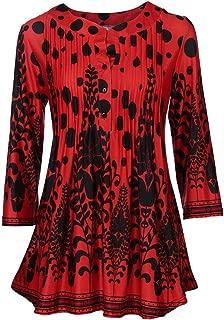 Best red silk saree blouse Reviews