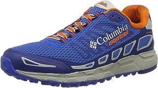 Amazon esZapatillas Azul Hombre Columbia CWredBox