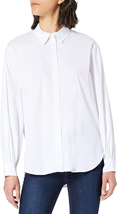 ESPRIT Collection Camicia da Donna