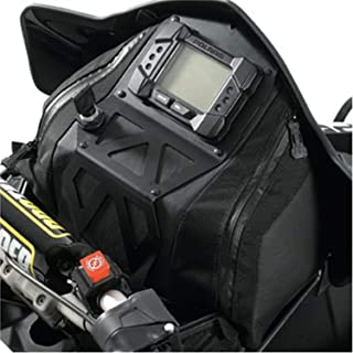 Polaris Snowmobiles Pro-Ride Ultimate Defrost Bag