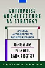 Best enterprise architecture ebook Reviews