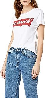 The Perfect tee Camiseta para Mujer