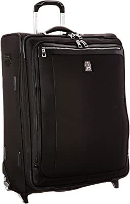"Travelpro Platinum Magna 2 - 26"" Expandable Rollaboard Suiter"