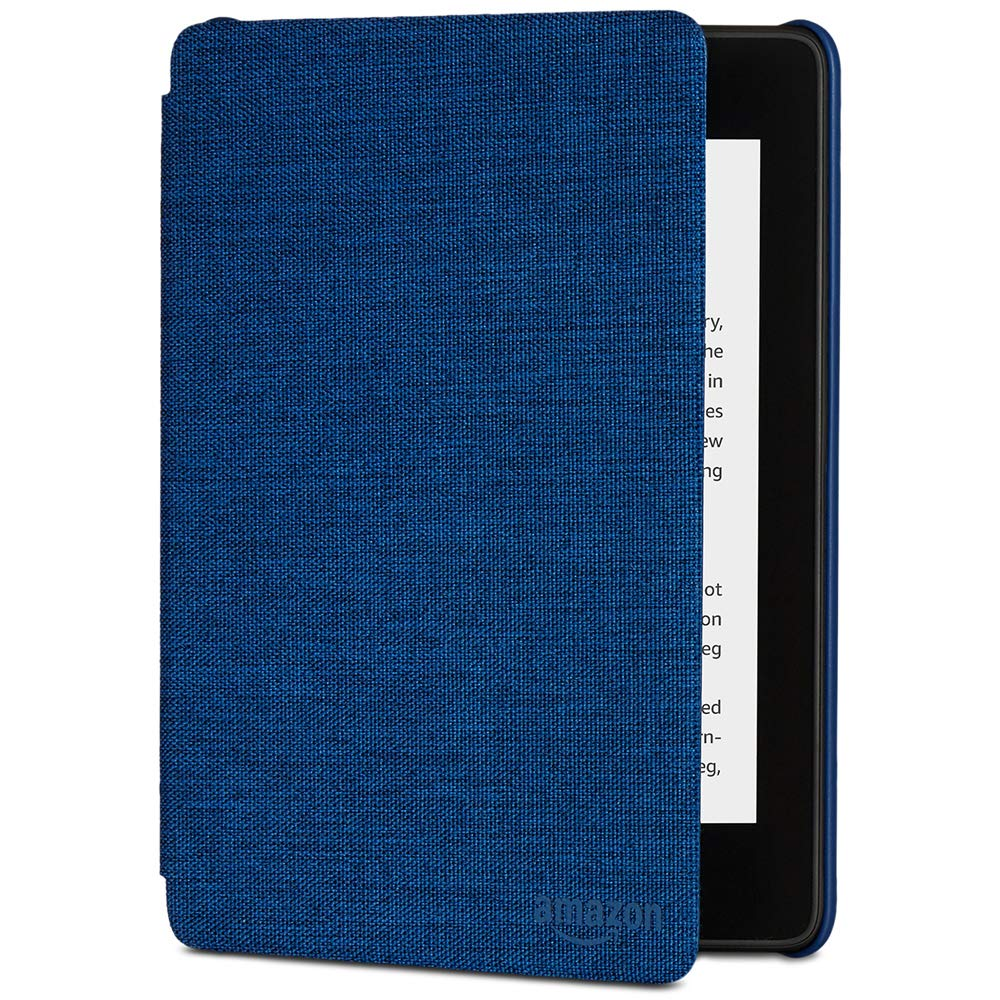 All new Kindle Paperwhite Water Safe Generation 2018