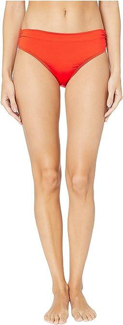 9faa9d3d76f2c Women's Kenneth Cole Swimwear + FREE SHIPPING | Clothing | Zappos.com