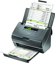 Epson WorkForce B11B194011 Pro GT-S50 Document Scanner (Certified Refurbished)