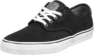Vans Authentic Sneaker, Unisex Bambino
