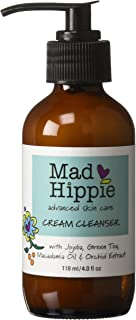 Best Mad Hippie Cream Cleanser (2 Pack) Review