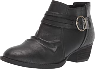 Dr. Scholl's Shoes Women's Jenna Ankle Boot