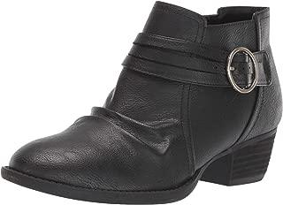 Women's Jenna Ankle Boot