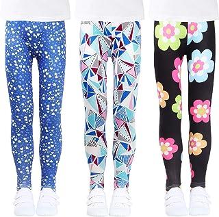 Ivviva Leggings For Girls