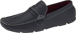 Men's Shoe Woodley Slip-On Loafer