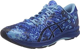 Asics Gel-Noosa Tri 11 Heren Running Trainers 1011A926 Sneakers Schoen