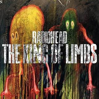 Best king of limbs Reviews
