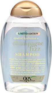 Best limited edition champagne pop Reviews