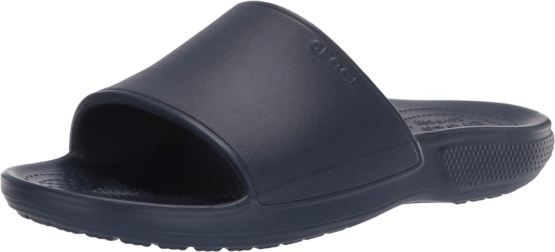 Crocs Women's Classic Ii Slide Sandal