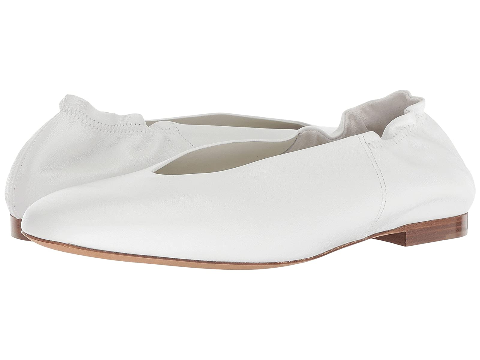 Vince LorelleCheap and distinctive eye-catching shoes