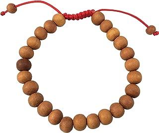 Best sandalwood bead bracelet Reviews