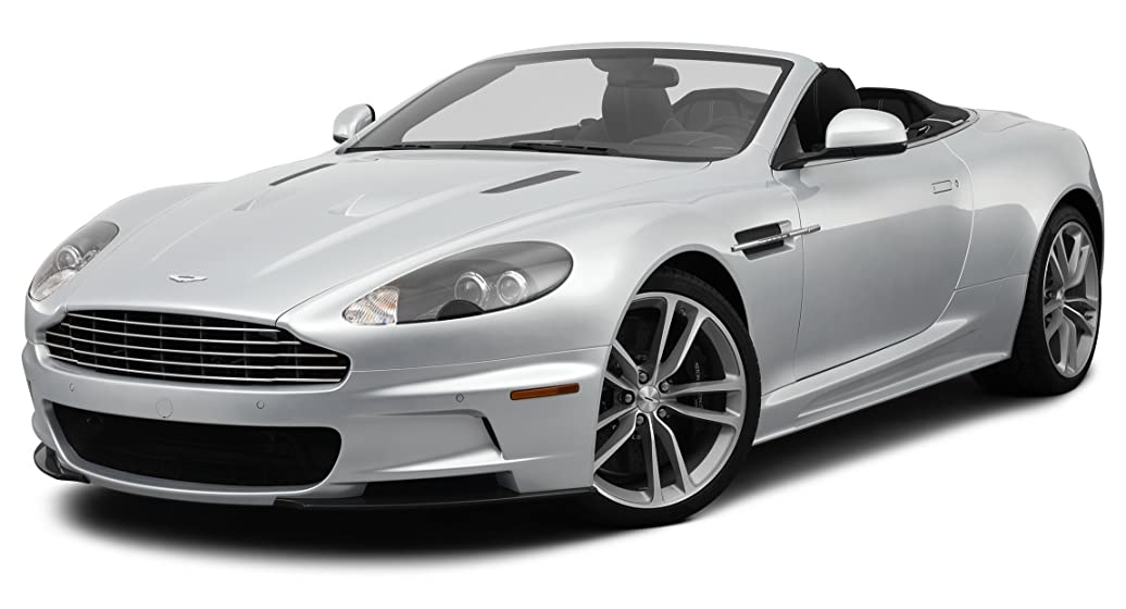 Amazon Com 2012 Aston Martin Dbs Reviews Images And Specs Vehicles