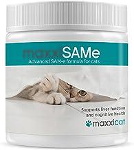 Amazon.es: probioticos para gatos