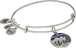 Places We Love - Colorado Bangle