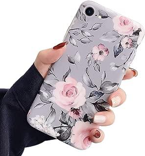 Best elegant case for iphone 7 Reviews