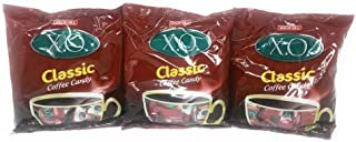 xo classic coffee candy