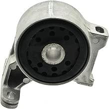 Premium Motor PM5375 Front/Rear Manual Transmission Mount Fits: Ford Contour/Mercury Mystique/Mercury Cougar