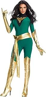 Best the phoenix jean grey costume Reviews
