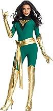 Premium Marvel Jean Grey Phoenix Womens Costume