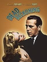 dead reckoning 1947