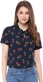 cherry clothes shop