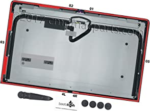 Odyson - LCD Display Panel Replacement for iMac 21.5