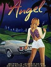 Best angel digital movie Reviews