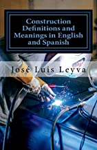 Best leyva meaning spanish Reviews