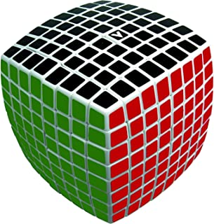 V-Cube V-Cube 8x8 Pillow Brain Teaser Puzzle
