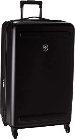 Victorinox Etherius Medium Upright