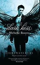 Best dark kiss nightwatchers Reviews