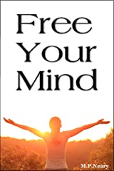 Free Your Mind (English Edition) Format Kindle