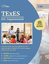 Best esl 154 practice test questions Reviews