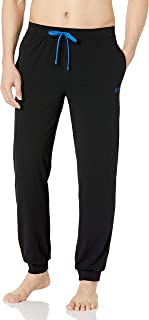 Men's Lounge Jogger Pants