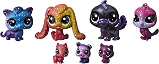 cosmic pounce littlest pet shop