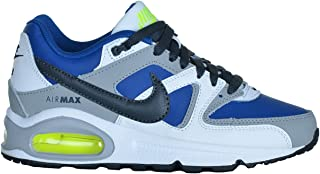 Nike Men's Jordan Why Not Zero.1 Low Synthetic Basketball Shoes
