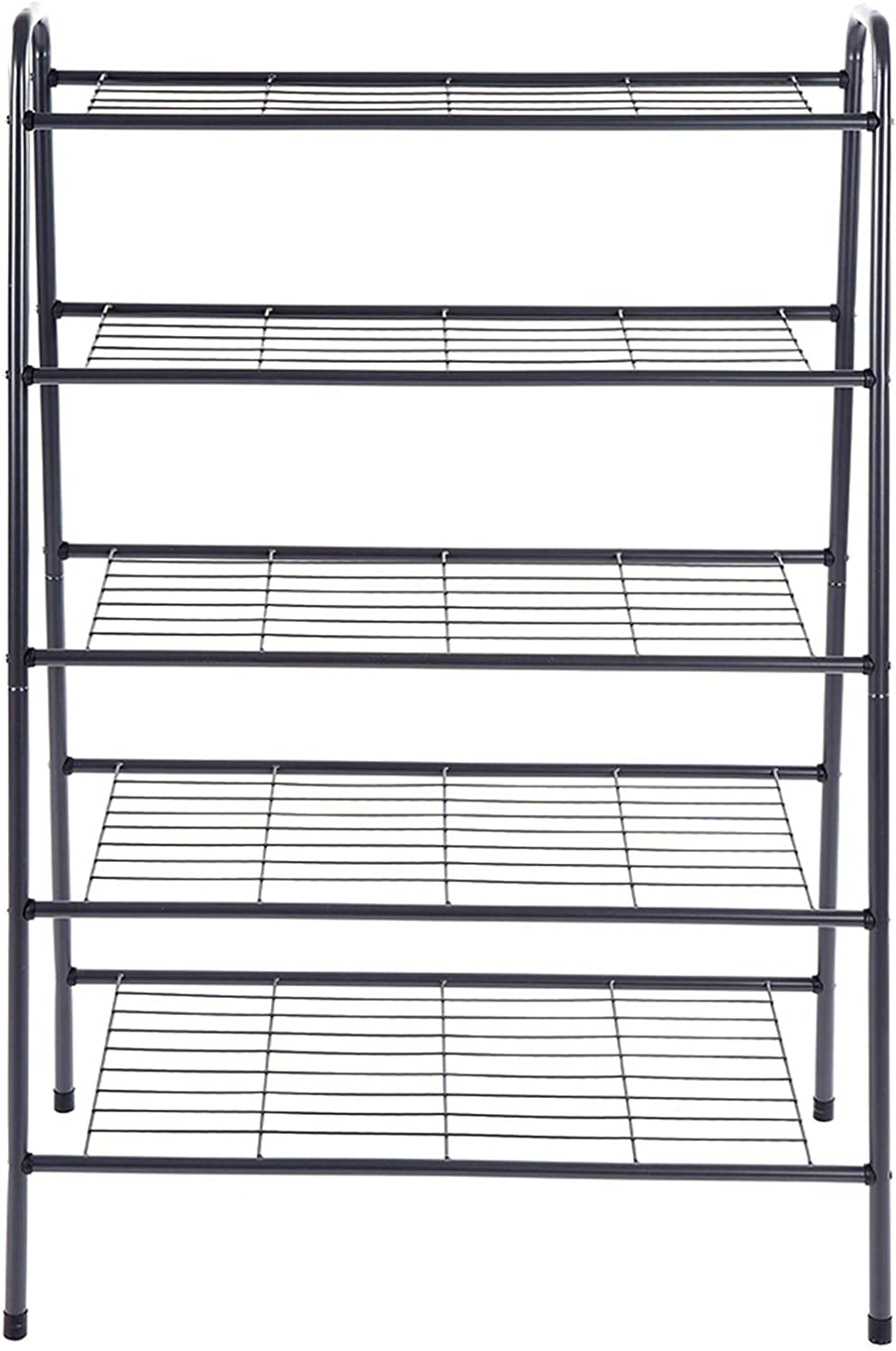 TANKE It is very popular Multiple Layers Shoe outlet Rack Iron Organizer Shoes P