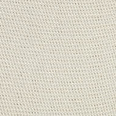 Richlin Fabrics Vintage Linen, Ivory
