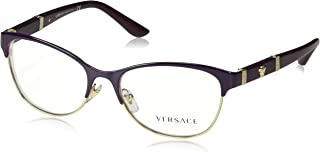 Best 141 eyeglass frames Reviews